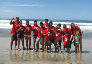 Jr.lifeguards.todos.santos.2013.jpg