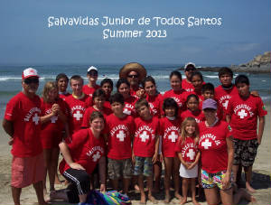 junior_lifeguards_todos_santos.jpg